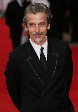 2014-12-25-Capaldi5.jpg