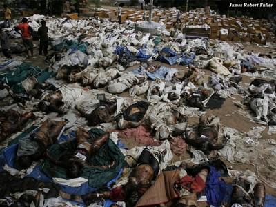 2014-12-25-Corpses.jpg