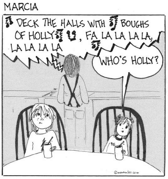 2014-12-25-Holly.jpg