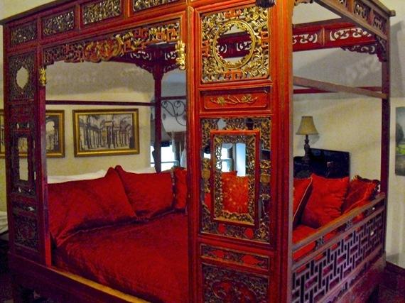 Chinese Restaurants In Bradford Pa