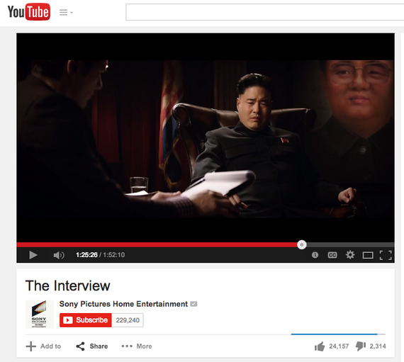 2014-12-25-TheInterview.png