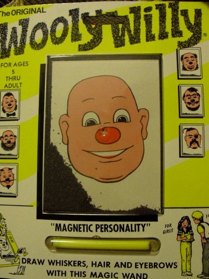 2014-12-25-WoolyWilly.jpg