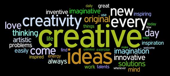 2014-12-25-creativity.jpg