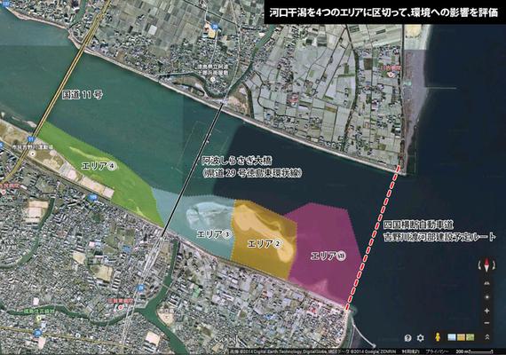 2014-12-26-141226yoshinogawa2.jpg