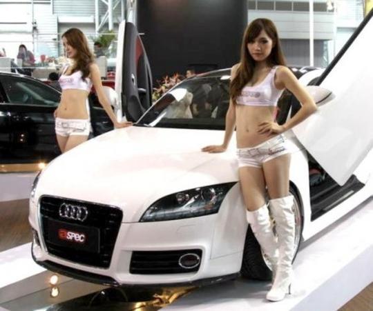 2014-12-26-Audi.jpg