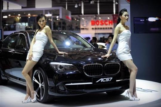 2014-12-26-BMW.jpg