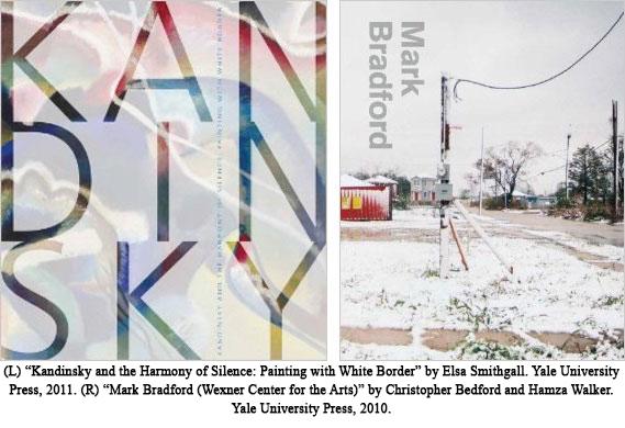 2014-12-26-HP_4_KandinskyBradford.jpg