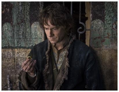 2014-12-26-Hobbit_HBT3066511r_410.jpg