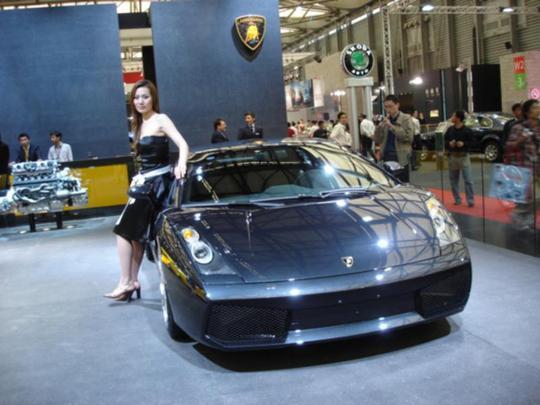 2014-12-26-Lamborghini.jpg