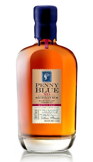 2014-12-26-Penny_Blue_bottle_forweb.jpg