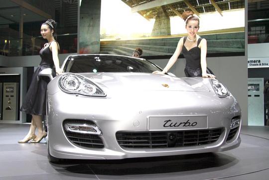 2014-12-26-Porsche.jpg