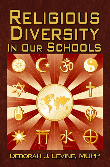 2014-12-26-ReligiousDiversity.jpg