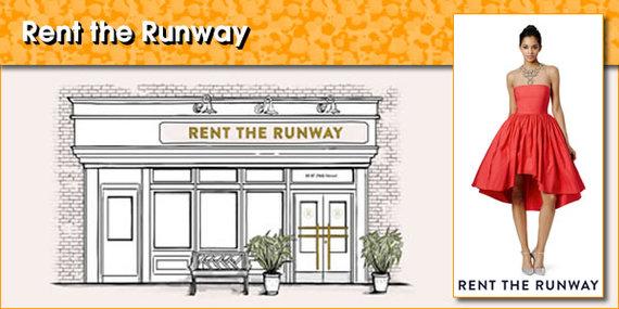 2014-12-26-Rent_the_Runwaypanel1.jpg