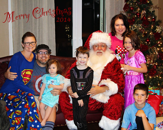 2014-12-26-Santa2.jpg