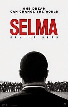 2014-12-26-Selma_poster.jpg