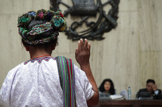 2014-12-26-Witness_testifies_during_genocide_trial_of_former_Guatemalan_military_dictator_Rios_Montt.jpg