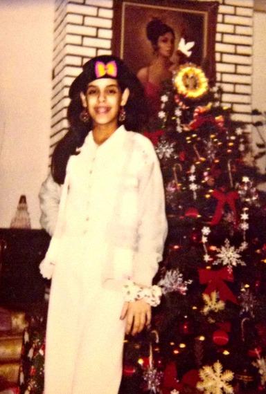 2014-12-26-edited_Carmen_Christmas_1996.jpg