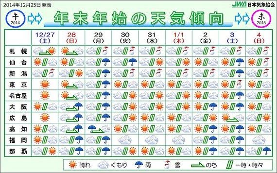 2014-12-26-nenmatsunenshi12261.jpg