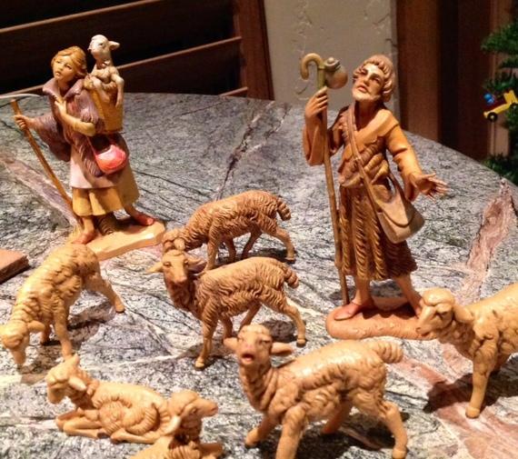 2014-12-26-shepherds.JPG