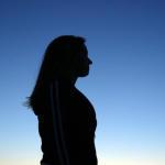 2014-12-26-silhouette150x150.jpg