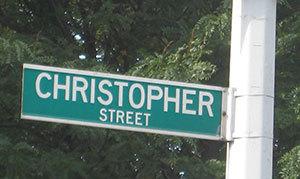 2014-12-27-christopherstreetsign.jpg