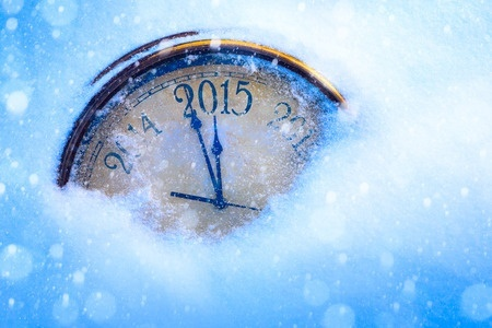 2014-12-27-newyearpic.jpg