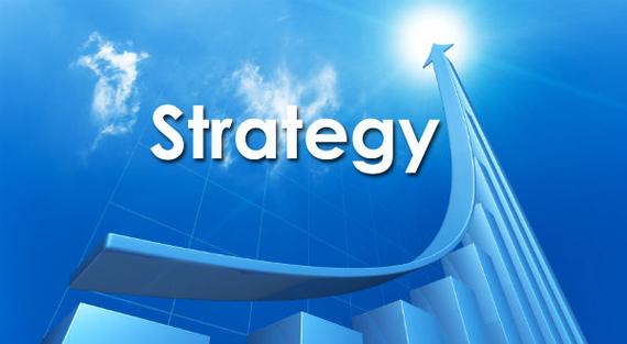 2014-12-28-StrategySCALE.jpg