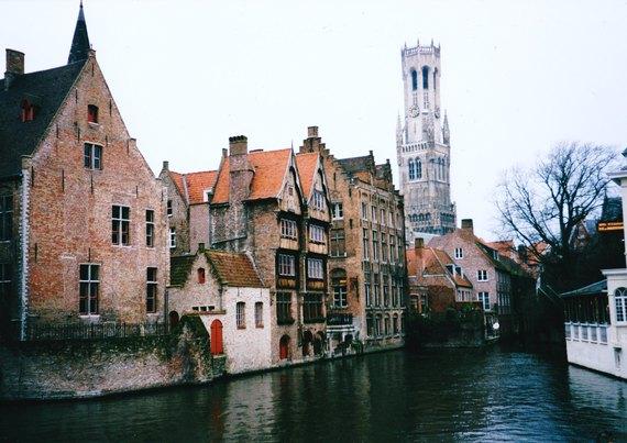 2014-12-28-Vue_de_Bruges__2002.jpg