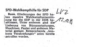 2014-12-28-Weigerber_1.png