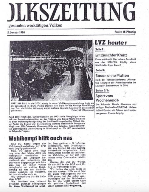 2014-12-28-Weigerber_3.png
