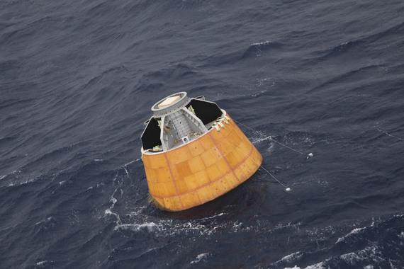 2014-12-29-18Dec14_ISRO_Human_Spacecraft_Module.jpg