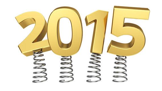2014-12-29-30716672_l.jpg