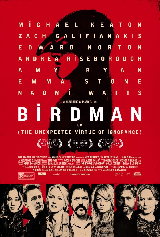 2014-12-29-BIRDMAN.jpg