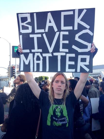 2014-12-29-BlackLivesMatter.jpg