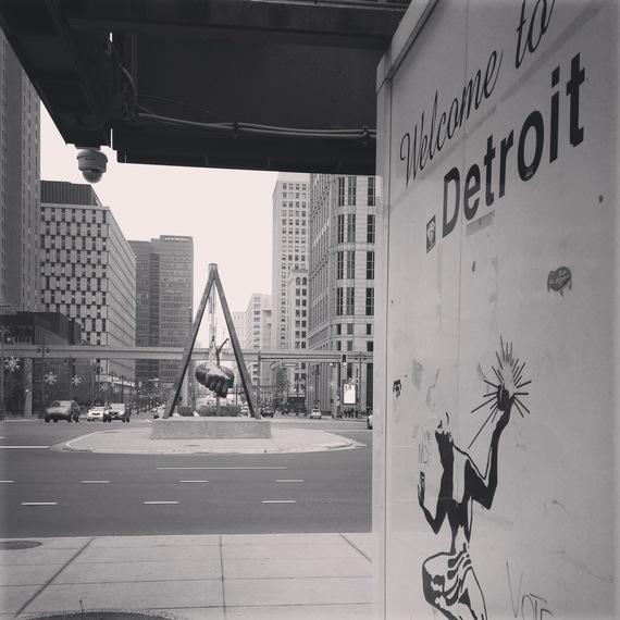 2014-12-29-Detroit_HuffPost.JPG