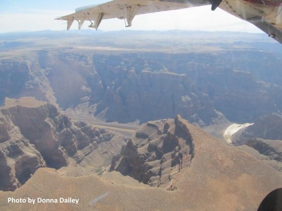 2014-12-29-Grand_Canyon_Flight.jpg