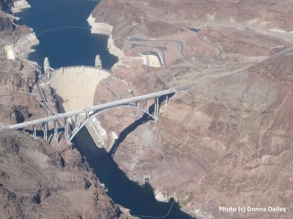 2014-12-29-Hoover_Dam.jpg