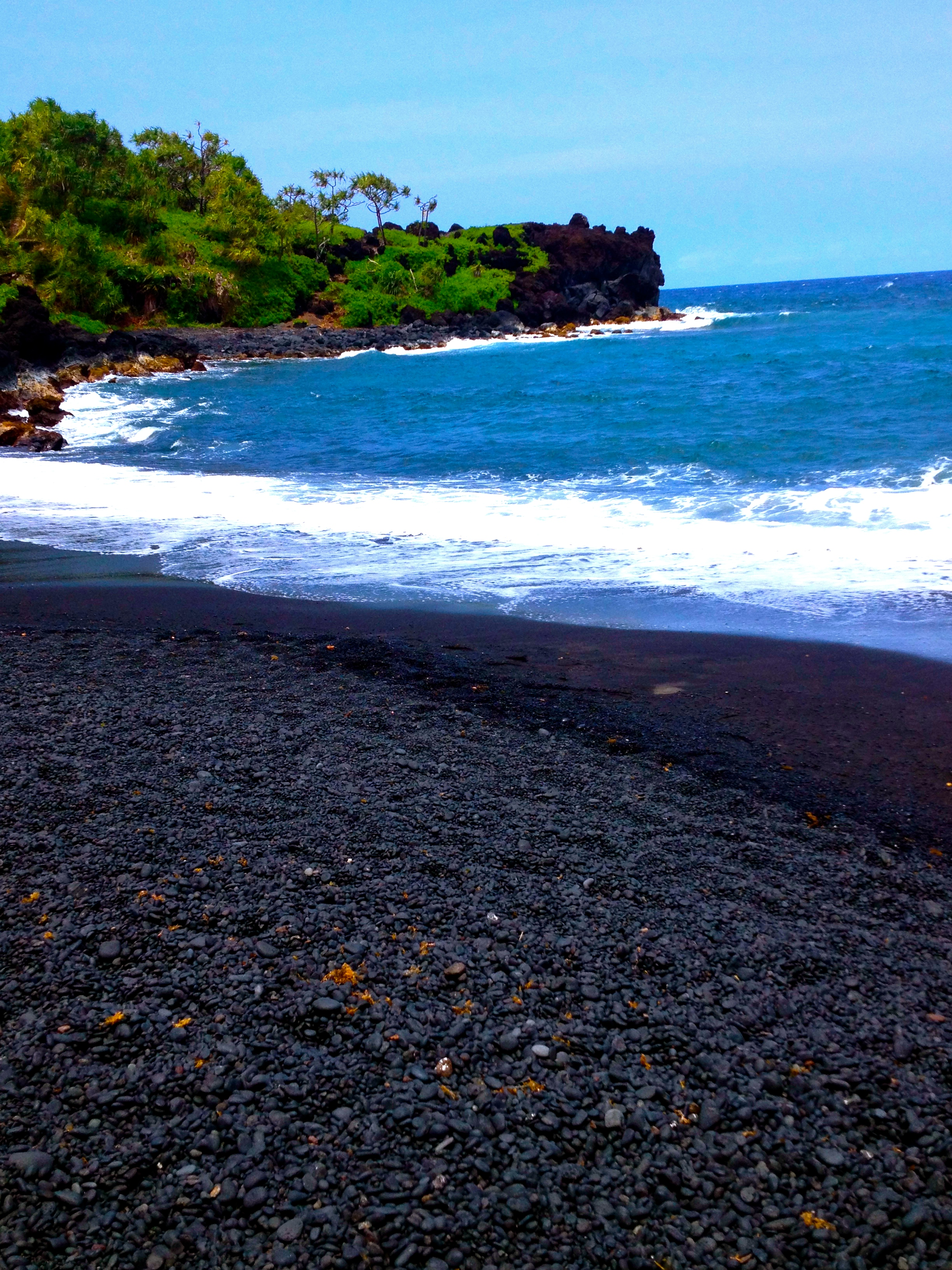 9 Things That Make Maui Irresistible (In Photos)