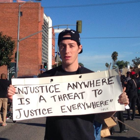 2014-12-29-Injustice.jpg