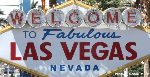 2014-12-29-Las_Vegas_Sign.jpg
