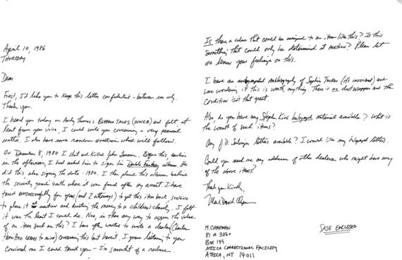 2014-12-29-Letter112.jpg