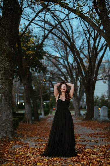 2014-12-29-Michelle_Hanson_Cemetery4145.jpg
