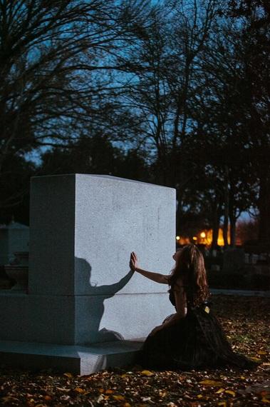 2014-12-29-Michelle_Hanson_CemeteryHeadstone.jpg