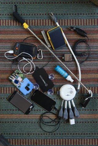 2014-12-29-PhoneAccessories.JPG