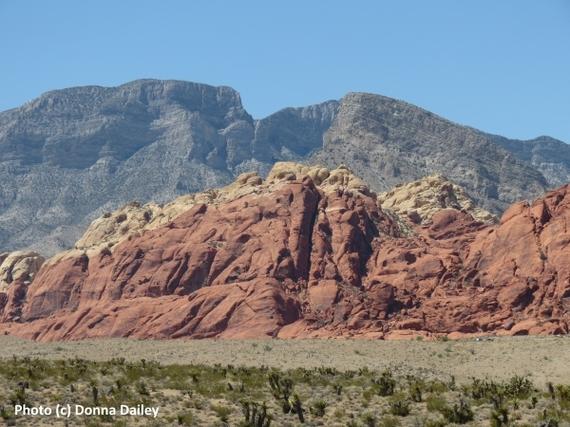 2014-12-29-Red_Rock_Canyon.jpg