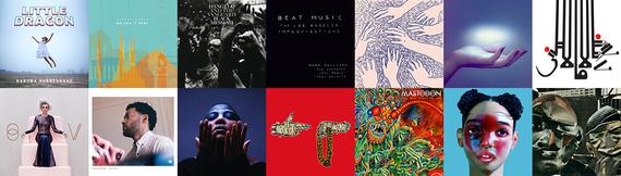 2014-12-29-albums2014.jpg