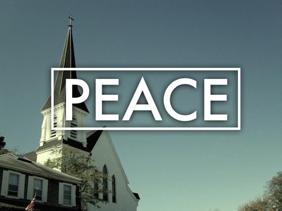 2014-12-29-peace.001.jpg