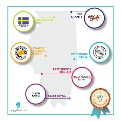 2014-12-29-restaurantmap1.jpg