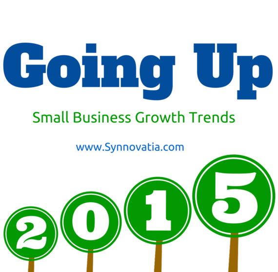 2014-12-29-small_business_growth_trends_2015.png