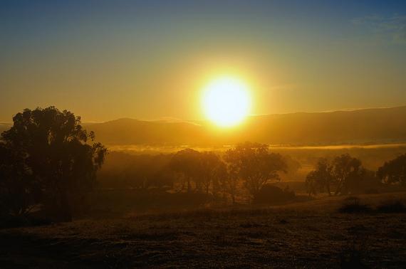 2014-12-29-sunrise1.jpg